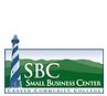 SBC CCC.png