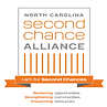 NC Second Chance Alliance.png