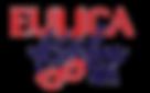 Eulica Kimber CPA Logo Transparent.png