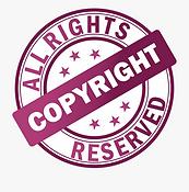 144-1446089_3d-printing-denied-copyright