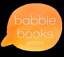Babble-books_logo_hq.png