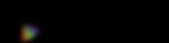 logo2_w_name_trans.png