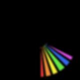 logo_v2.1_transparent.png
