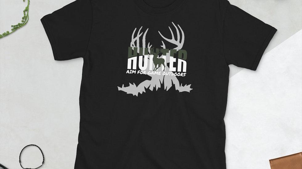 """AFG """"HUNTER"""" T-Shirt"""