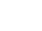 AFG Logo White.png