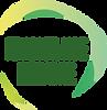 Правильное питание логотип.png