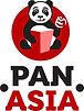PANASIA