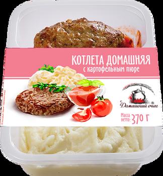 Котлета домашняя с картофельным пюре.png