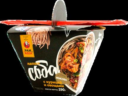 лапша СОБА с курицей и овощами2.png