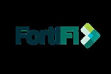 Fortifi-1.png
