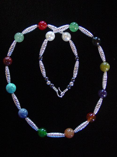 Ephod Necklace #2