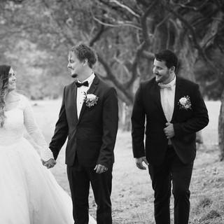 Micalleff wedding.jpg