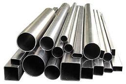 tubos-aco-metalon.jpg