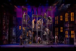 Music Theatre Wichita - Newsies