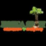 Jessica Groff Logo