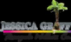 Renegade Wellness Logo