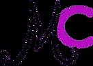 Michelle Carcich Graphic Logo