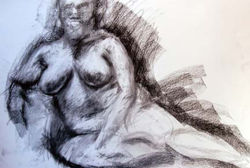 untitled drawing