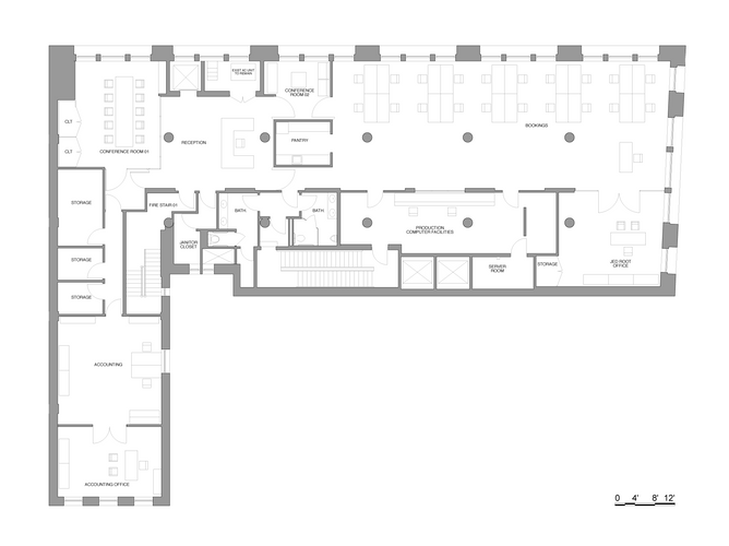 0221B-JED-ROOT-OFFICES_edited.png