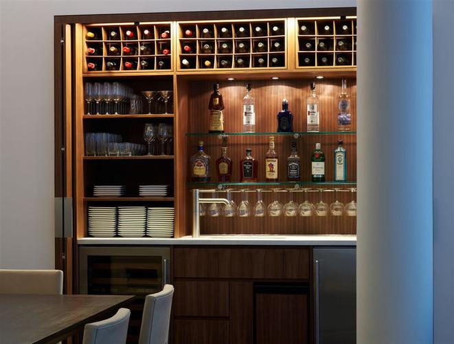 bar. open.jpg