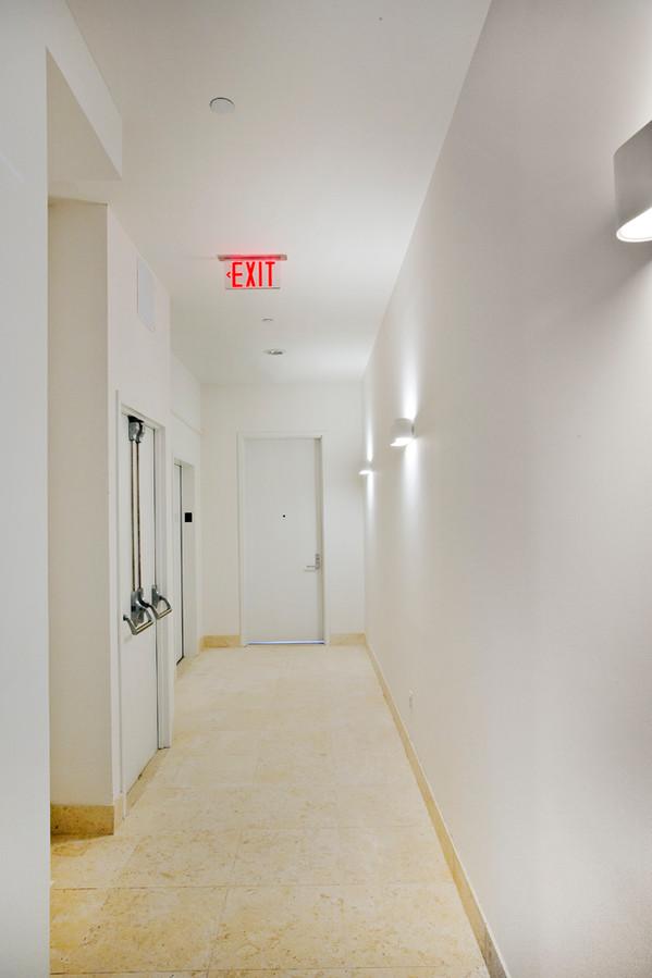 entry all.jpg