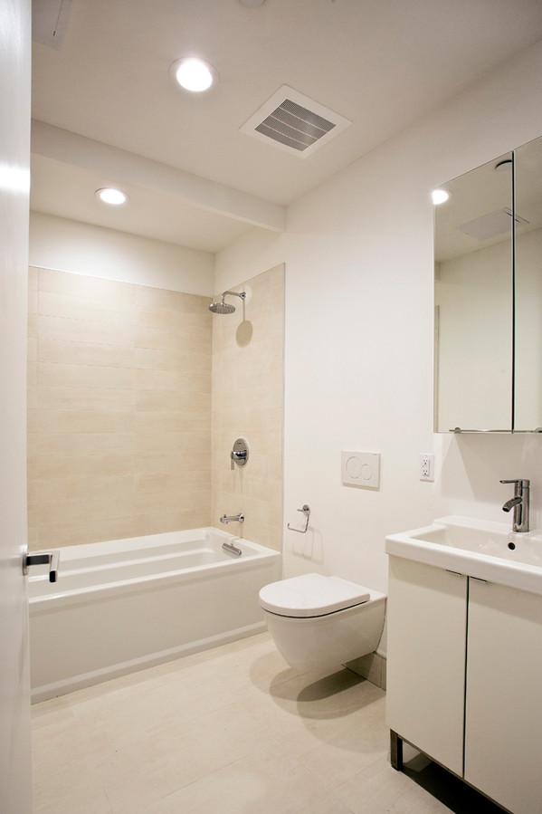 bath .1.jpg