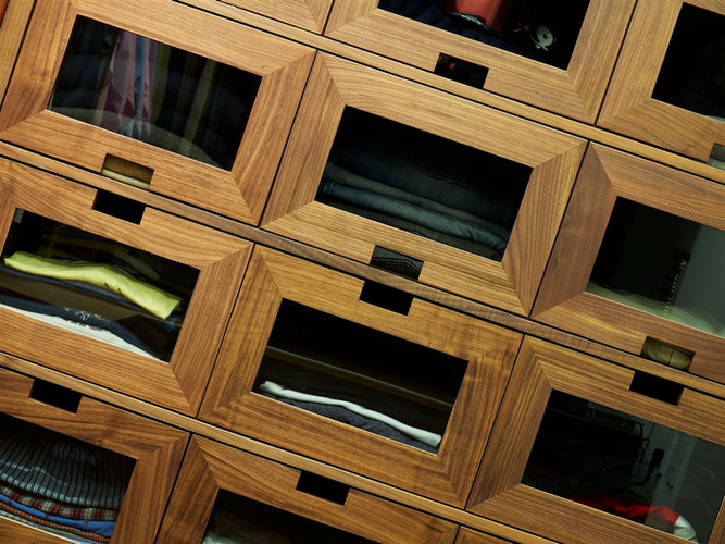 Drawers - Brownhill Residence (44).jpg