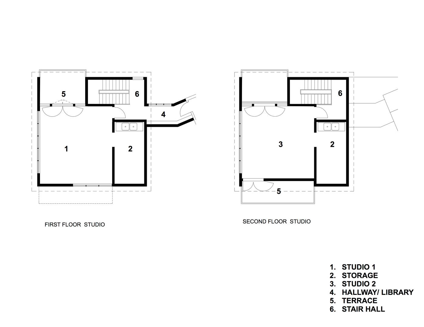 04 CATSKILLS ART STUDIO.png
