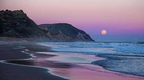 Wainui Full Moon.jpg