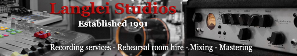 Recording studios in kent, rehearsal studios in Kent, music studios in kent, practice rooms, practice rooms in Kent, music studios, rehearsal rooms in kent,