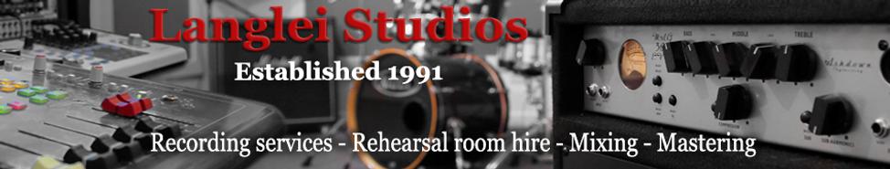 Recording studios in kent, rehearsal studios in Kent, music studios in kent, practice rooms, practice rooms in Kent, music studios, rehearsal rooms in kent,