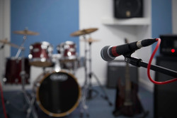 Rehearsal Room 1.jpg