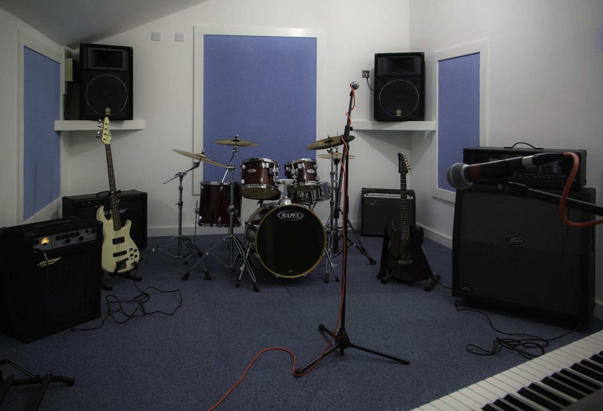 Room one -1.jpg