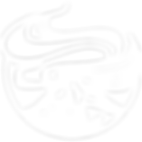 AURORA KUSH WHITE 72-01.png