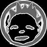 sullivan logo.png