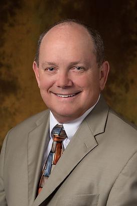 Daniel W. Rowley 2015.jpg