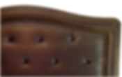 Petoskey headboard crop.png