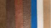 fabric swatches.png