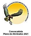 Convocatoria Assembleia Geral 2021 site.
