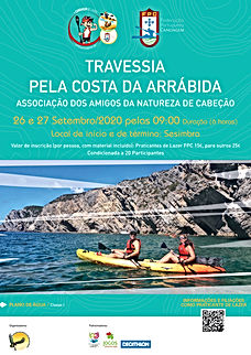 Cartaz Travessia Costa Arrabida_page-000