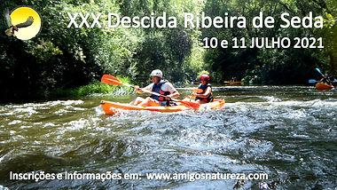 Flyer XXX Descida Ribeira Seda.jpg