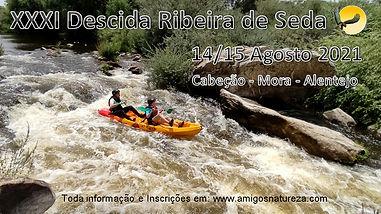 Flyer XXXI Descida Ribeira Seda.jpg