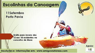 Escolinhas da canoagem 2021_2.jpg