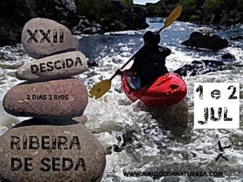 www.amigosnatureza.com