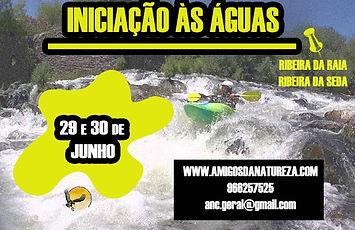 Flyer iniciacao aguas bravas 2019.jpg