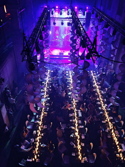 Corporate Event München