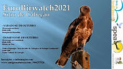 Eurobirdwath 2021.jpg