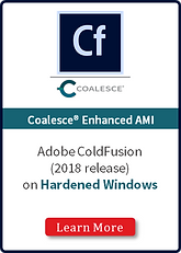 Coalesce Hardened Windows Enterprise Col