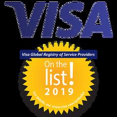 Visa_badge_logo_site.png
