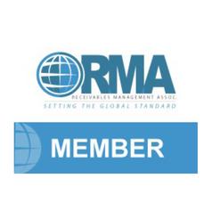 RMA_Logo_Site.png